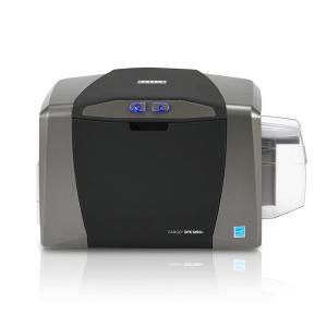 Impressora Codificadora de Cartões DTC1250