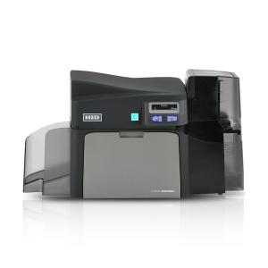 Impressora Codificadora de Cartões DTC4250
