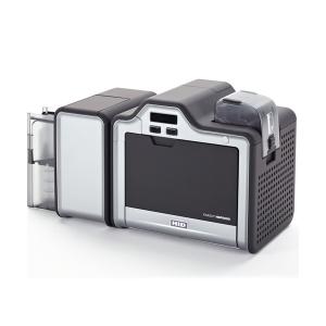 Impressora Codificadora de Cartões HDP5000