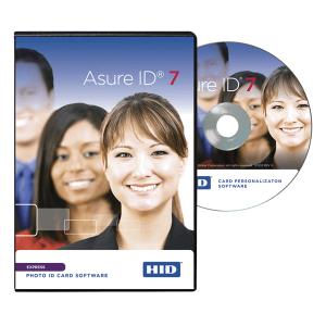 Software Asure Express